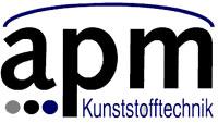 APM Kunststofftechnik GmbH & Co.KG